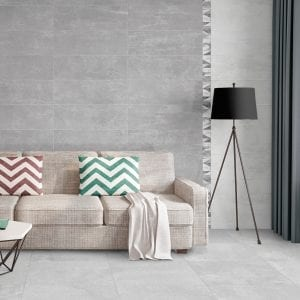 ambiente-cassis-gray-pearl-25×75