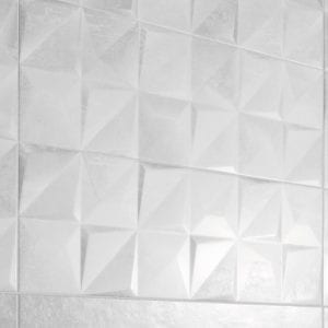 ambiente-detalle-rlv-cassis-silver