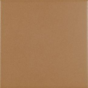 antigua-base-beige_20x20-002-preview