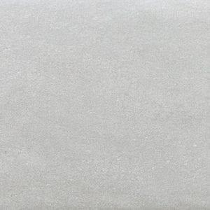 caserta-pearl-30×90