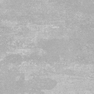 cassis-gray