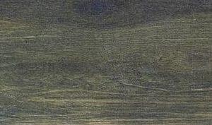 cleveland wengue 23×120