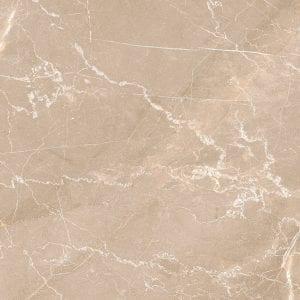 crotone-sand-60×120-1