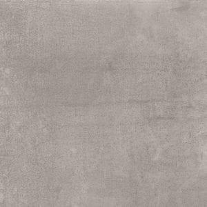 evian-gray