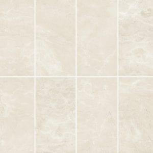 grafica-legend-sand-60×120
