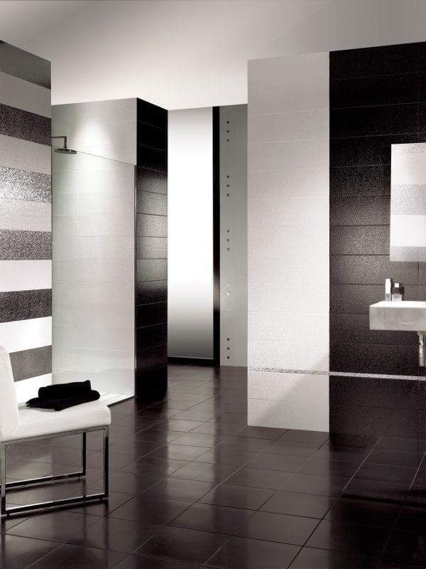 ambiente-greta-white-black-20×60