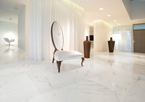 ambiente-saffire-white-75×75