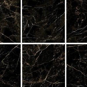 grafica-portloren-black-60×120
