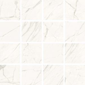 grafica-saffire-white-75×75