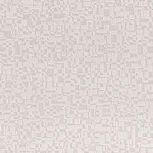 greta-gris