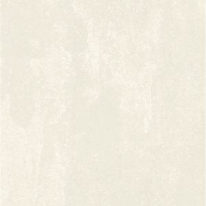luneville-linen