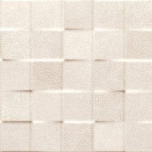 rlv-cubic-yaiza-beige