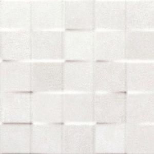 rlv-cubic-yaiza-gris