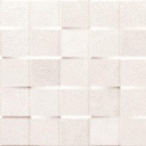 rlv-cubic-yaiza-marfil