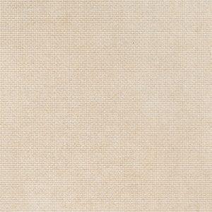 trapani-sand_30x90_1