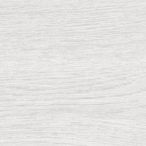 BELFAST WHITE 20X120 RECTIFICADO