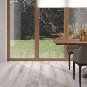 AMBIENTE GOA TAUPE