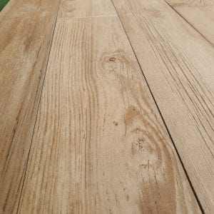 Hardwood beige 2-min