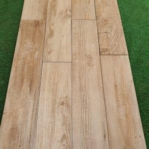 Hardwood beige 5-min
