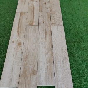 Hardwood white 3-min