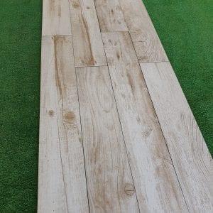 Hardwood white 4-min