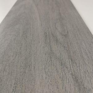 Lomond grey