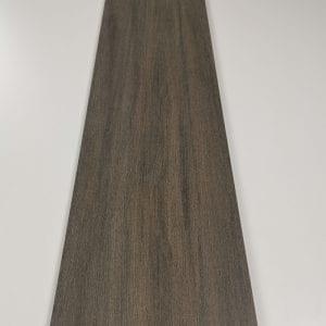Lomond brown