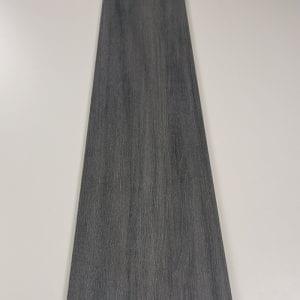 Lomond graphite