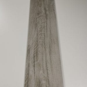 Myrcella bone