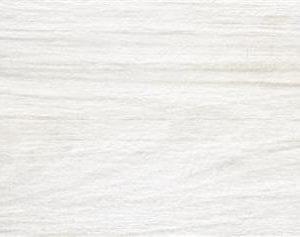 DUNDEE WHITE 25X150 RECTIF.