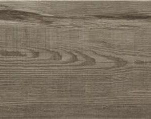 Porcelánico imitación madera ENNIS MOCCA 30X150 rectificado