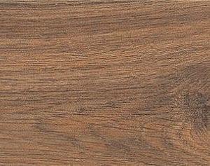 nordic-brown_15x60