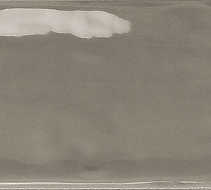 century-dark-grey_7-5×15-001