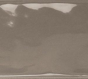 century-moka_7-5×15-001