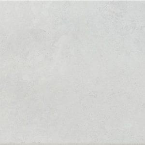 BAYAZ BLANCO 25X50