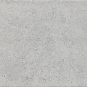 BAYAZ GRIS 25X50