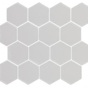 ARTINCO CEMENT GREY MATE PAV-REV 32×28