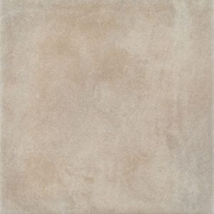 perseo pompei natural 25×25 1