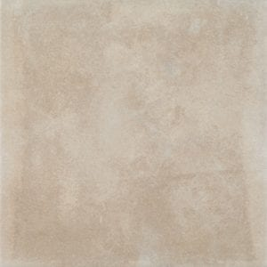 perseo pompei natural 25×25