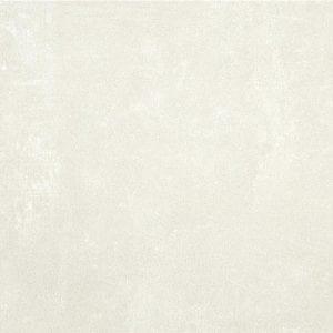 ASSEN WHITE MATE 25X40