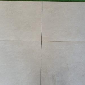 Amalfi blanco