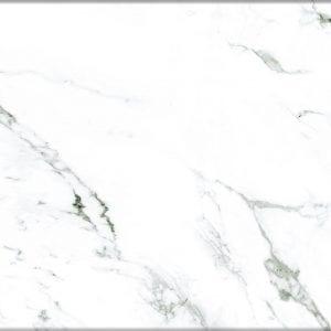 Calacatta Variedad 1 33×66