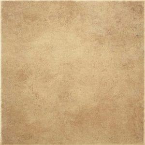 G. Maroma Beige 33,3×33,3
