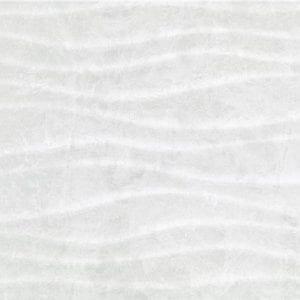 IRVINE GRIS MOSAIC 30X60