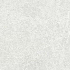 Irvine Gris Brillo 30×60