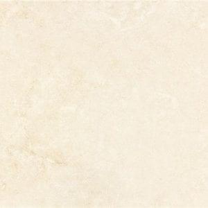 Irvine Marfil Brillo 30×60