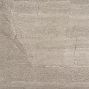 JOHNSTONE TAUPE MATE 100X100 RECT.