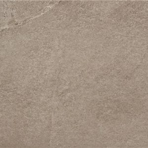 JOHNSTONE TAUPE MATE 60X120 RECT.