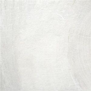 JOHNSTONE WHITE MATE 100X100 RECT.