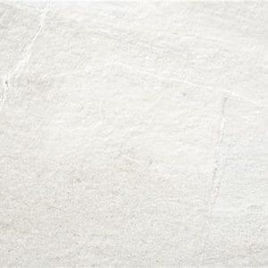 JOHNSTONE WHITE MATE 60X120 RECT.